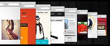 Web Design Mississauga || SEO Mississauga | Super Visa || Super Visa Insurance Canada | Scoop.it