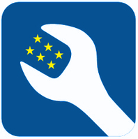 Digital Agenda for Europe - European Commission | Friprogsenteret | Scoop.it