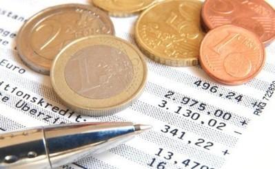 Geschäfts- oder Privatgirokonto - was Selbstständige & Existenzgründer beachten sollten | Das Unternehmerhandbuch | Scoop.it