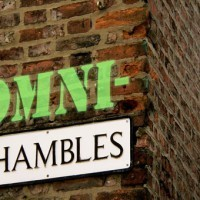 Oxford Dictionaries UK Word of the Year 2012: 'omnishambles' | IELTS throughout the Net | Scoop.it