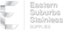 Stainless Steel Tube Sizes   Stainless Steel Product Distributor   Scoop.it