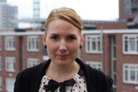 Nieuws   De Geluksroute: Welbevinden voor kwetsbare groepen   Universiteit Twente   Gelukswetenschap   Scoop.it
