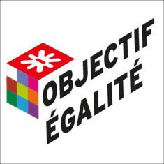 Objectif Égalité | Ressources pour l'Orientation | Scoop.it