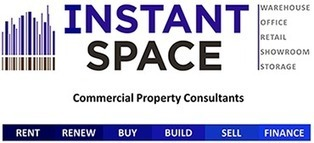 Property To Rent In Johannesbur   news   Scoop.it