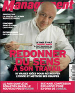 Management - Le magazine - Capital.fr   newsletter management hospitalier   Scoop.it