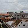 Cartagena de Indias - 4º edición de boletín semanal