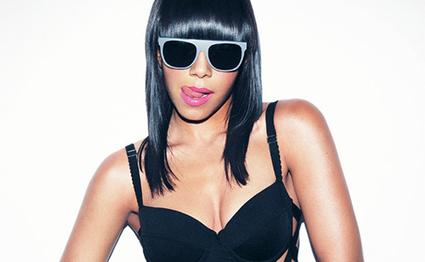 Bridget Kelly feat. Kendrick Lamar - Street Dreamin - | Rap , RNB , culture urbaine et buzz | Scoop.it
