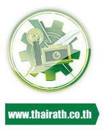 ข่าวไทยรัฐออนไลน์ | ไทยรัฐ | Scoop.it