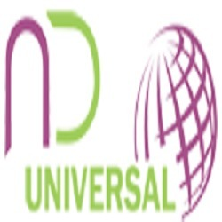 Hire Trusted Apostille Services in Aurangabad in a Short Time   nduniversal   Scoop.it