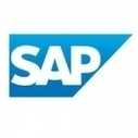 Openings at SAP for Account Executive Associate (0-1 yrs) Exp in Bangalore / April 2014 | MahiJobs.com | Scoop.it