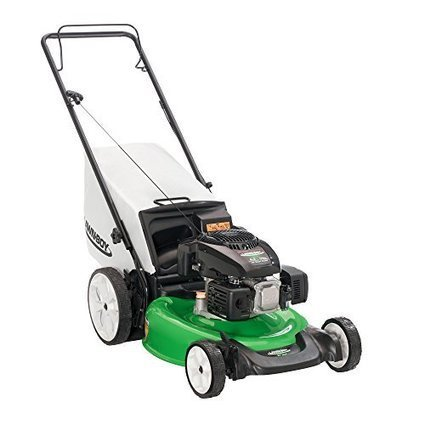 $0.99 Discount on Lawn-Boy 10730 Kohler High Wheel Push Gas Walk Behind Lawn Mower, 21-Inch   Lawn Mowers Discount   Scoop.it