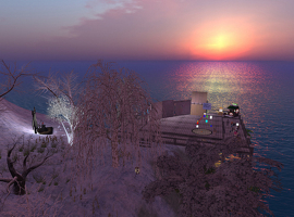 Virtual Worlds Graduate UnSymposium: Online, November 2011   Virtual World Events   Scoop.it