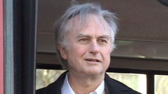 David Cameron Criticised By Richard Dawkins For Comments To Clergy On Christianity | UK News | Sky News | Modern Atheism | Scoop.it
