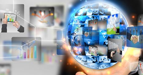 Creare magazin online, Realizare magazin online cu plata in rate   Web Design, SEO, Marketing   Scoop.it