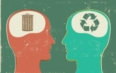 How the Brain Dumps Its Trash [Video] | Sustainable Futures | Scoop.it