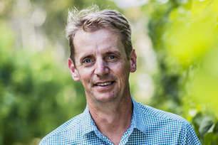 Is Australian red wine too alcoholic? | Vitabella Wine Daily Gossip | Scoop.it