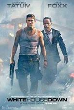 White House Down Movie Free Download Full HD | Free FUll Movie Online | Scoop.it