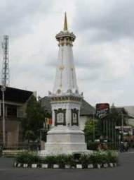 Bandeng Presto Yogyakarta | Bandeng Presto Favorite | Scoop.it