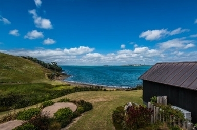 Wine Lover's Guide to Waiheke Island, New Zealand | Wine Industry News | Scoop.it
