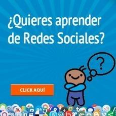 Community Manager vs Social Media Manager | JesusAnFor | Scoop.it