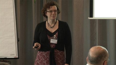 Liesbeth Kester: Effectief leren van Multimedia | Master Leren & Innoveren | Scoop.it
