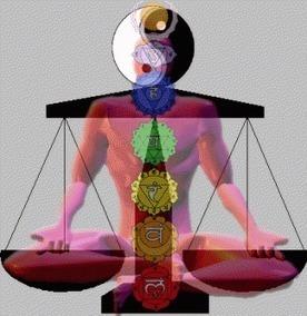 How to Do a Balancing Chakra Bath   Natural Health & Healing   Scoop.it