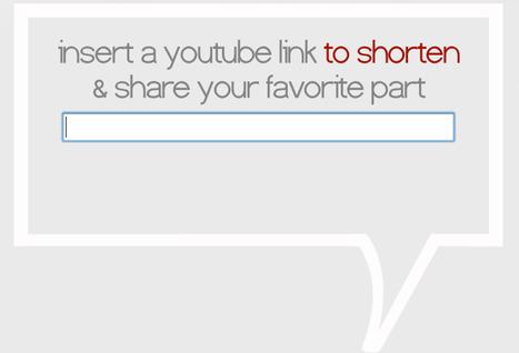 SnipSnip.It - Share the Good Parts | KgTechnology | Scoop.it