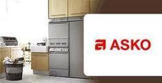 ASKO Appliance Repair Servic | Marion3yb | Scoop.it