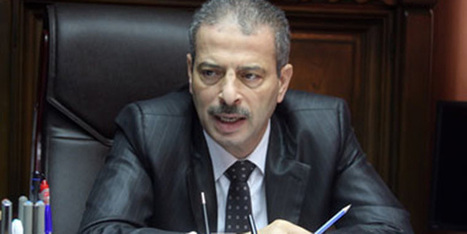 Les centrales électriques à travers l'Égypte sont protégées par trois organismes de sécurité : les forces armées, les forces centrales de sécurité et la police égyptienne de l'électricité | Égypt-actus | Scoop.it