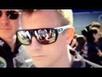 Does Kimi Raikkonen Miss Michael Schumacher? | Kimi Raikkonen - Iceman | Scoop.it