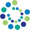 Introducing CCIA | Community Currencies in Action | Nouvelles Notations, Evaluations, Mesures, Indicateurs, Monnaies | Scoop.it