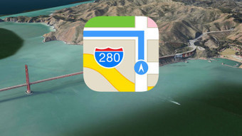 Apple Maps' Business Data Quality Strategy - Local SEO Guide | Google Places, Geomarketing y LBS | Scoop.it