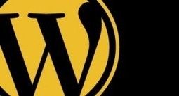 Protect Your WordPress Site from Hacker Attacks | Human resources solutions | Scoop.it