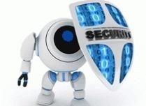 La sécurité informatique concerne aussi (et surtout) les TPE / PME | Info Sécurité | Scoop.it
