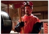 The Final Season of 'Breaking Bad' Is a Giant Lie | Breaking Bad | Scoop.it
