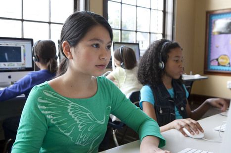 Math strategies for ELL students - DreamBox Learning   English Learners, ESOL Teachers   Scoop.it