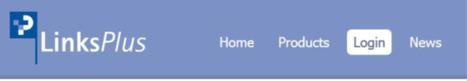 WebLinks - login page | Eclectic miscellanea | Scoop.it
