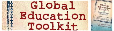 Lesson for All: Enhancing Global Competence | Recursos Educación Primaria | Scoop.it