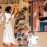 Archaeology & Archaeological News