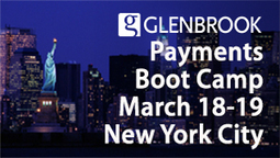 The Biggest Mobile Payments Story You've Never Heard — Payments Views from Glenbrook Partners | Payment industry | Scoop.it