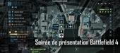 Soirée de présentation Battlefield 4 - Chroniques d'un Geek - Actualités Geek, Informatique et Jeux vidéos | Jeux vidéos | Scoop.it