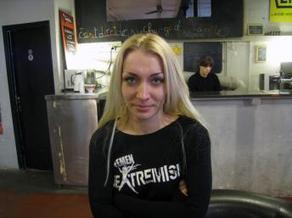 En France, les Femen bousculent le féminisme | Le mouvement féministe en France | Scoop.it