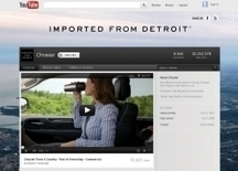 YouTube Preps Big New Round of Content Investments | Inside Google | Scoop.it