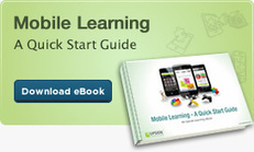 What I Learnt About Mobile Learning Design | Upside Learning Blog | Learning & Mobile | Scoop.it