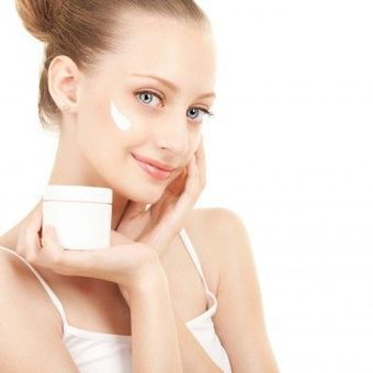 Skin Care Tips for Winter | Healthy Tips | Pinterest | Healthy Tips | Scoop.it
