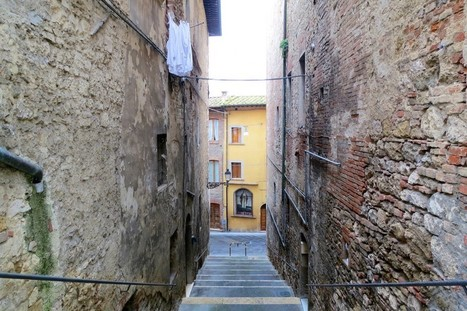 Visit Tuscany in Spring, top places to visit | Life in Italy: travel, food, tips | Scoop.it