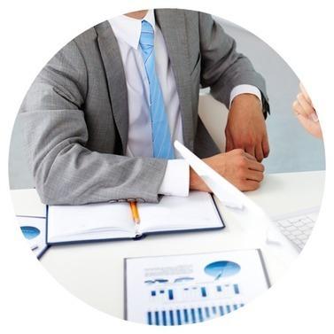 Procurement and Leasing Services, Maintenance Contracts Dubai, UAE - Juno Enterprises FZE | Juno Enterprises | Scoop.it