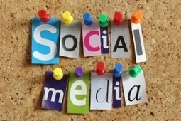 4 Daily Uses Of Social Media And The Tools To Help - Forbes | Social Media | Scoop.it