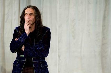 Le Misanthrope | Odéon Théâtre de l'Europe | Le Misanthrope de Molière, mise en scène de Jean-François Sivadier | Scoop.it
