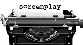 Screenwriting Workshop | #COArts | Scoop.it